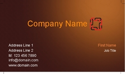 Business-card-4