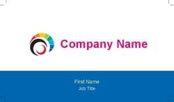 Business-card-6