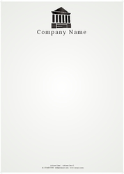 lawyer-letterhead-4