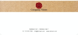 lawyer-envelope-6