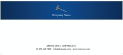 lawyer-envelope-8