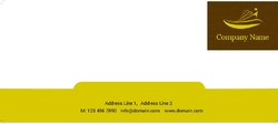 clean-and-simple-envelope-7
