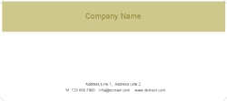 clean-and-simple-envelope-8