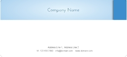 clean-and-simple-envelope-10
