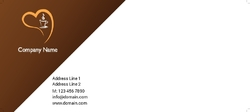 coffee-bar-envelope-21