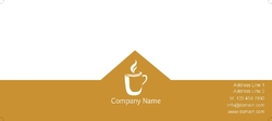coffee-bar-envelope-22