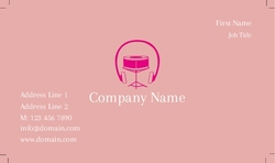 music-company-businesscard-20