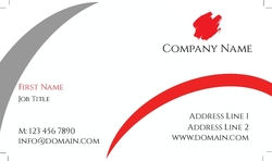 business-card-44