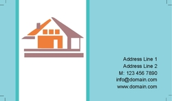 Real-Estate-Business-card-4