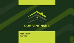 Real-Estate-Business-card-6