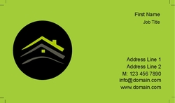 Real-Estate-Business-card-10