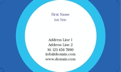 business-card-52