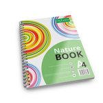 A4 Ogham Nature Book